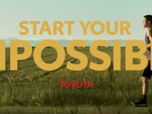 26 New Toyota Global Vision 2020 Pdf Redesign and Concept
