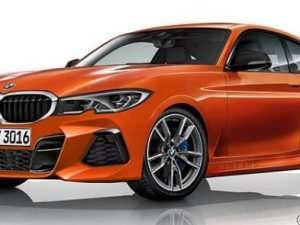 26 The 2019 1 Series Bmw Release Date