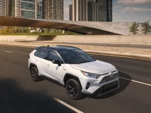 26 The 2019 Toyota Build And Price Images