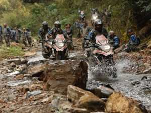 26 The BMW Gs Trophy Qualifier 2020 Rumors