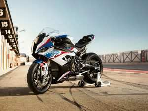 26 The BMW S1000Rr 2020 Price Images