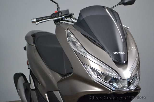 26 The Best 2019 Honda 150 Scooter Specs And Review