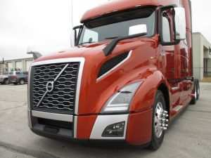 26 The Best 2019 Volvo Truck 860 Release Date and Concept
