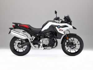 26 The Best BMW F750Gs 2020 Price and Release date