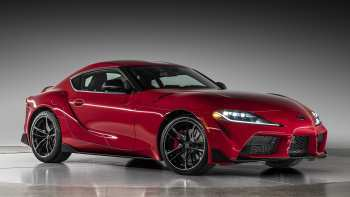 26 The Best BMW Z4 2020 Engine Specs