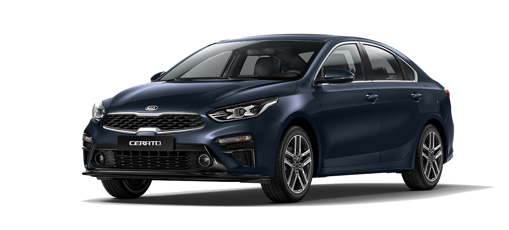 26 The Best Kia K3 2019 Picture
