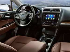 26 The Best Subaru Outback 2020 Release Date Pricing