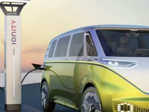 26 The Best Volkswagen Buzz 2020 Pricing