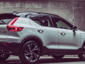 26 The Volvo Xc40 2020 Release Date Prices