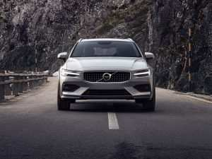 27 A Volvo 2020 Plan Redesign and Concept