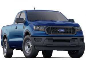 2019 Ford Colors  ( 1 Is Not A Valid Image.  )