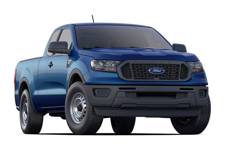 27 All New 2019 Ford Colors 1 Is Not A Valid Image Concept
