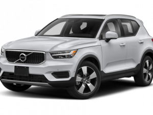 27 All New 2019 Volvo Xc40 Owners Manual Review