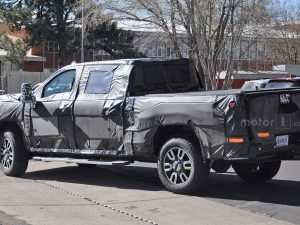 27 All New 2020 Gmc 3500 Denali For Sale Performance and New Engine