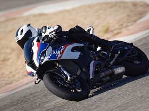27 All New BMW R1250Rt 2020 Performance and New Engine