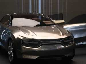 27 All New Kia Concept 2020 Price and Release date