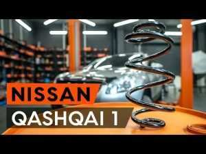 27 All New Nissan Qashqai 2019 Youtube Rumors