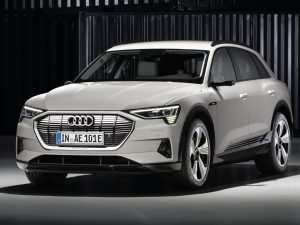 27 Best 2019 Audi Dealer Order Guide Performance