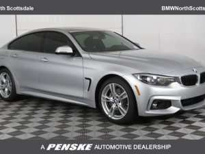 27 Best 2019 Bmw 4 Series Gran Coupe Spy Shoot