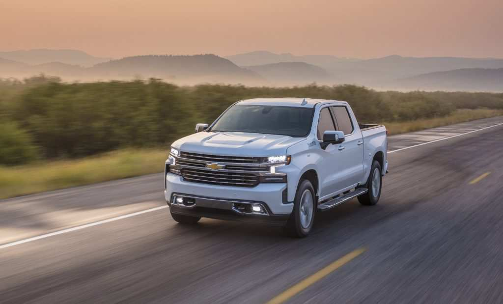 27 Best 2019 Chevrolet 3 0 Diesel Price And Review
