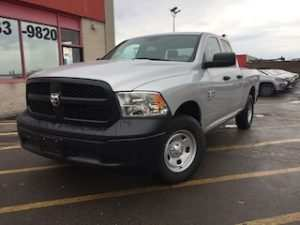 27 Best 2019 Dodge 1500 For Sale Prices