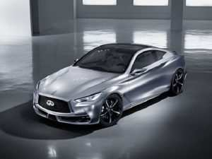 27 Best 2019 Infiniti Q60 Black S Reviews