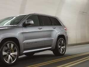 27 Best 2019 Jeep Trailhawk Towing Capacity Speed Test