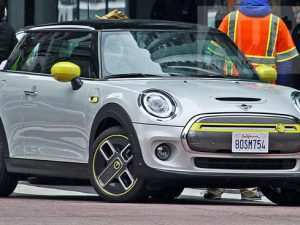 27 Best 2019 Mini Electric Review