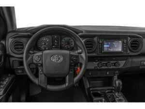 27 Best 2019 Toyota Double Cab Price Design and Review