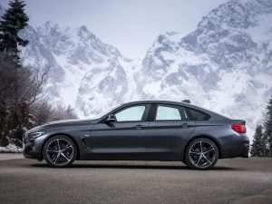 27 Best 2020 Bmw 4 Series Gran Coupe Images