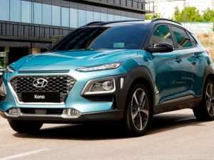 27 Best Hyundai New Models 2020 New Concept