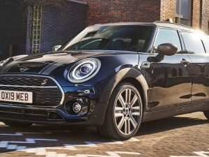 27 Best Mini 2019 Facelift Release Date