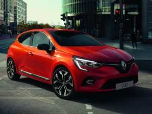 27 Best Renault Usa 2020 Overview