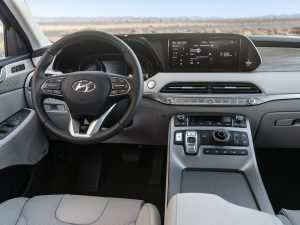 27 Best When Do 2020 Hyundai Cars Come Out Performance and New Engine
