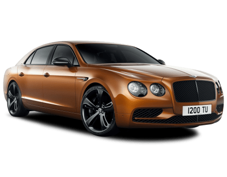 27 New 2019 Bentley Flying Spur Price And Review