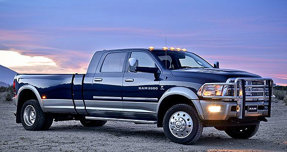 27 New 2019 Dodge 5500 Specs Release Date And Concept