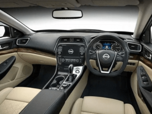 27 New 2020 Nissan Pathfinder Release Date Overview