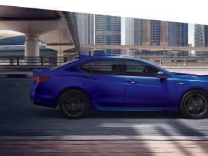 27 New Acura Ilx Redesign 2020 Images