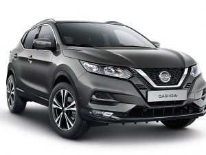 27 New Nissan X Trail 2020 Mexico Performance and New Engine
