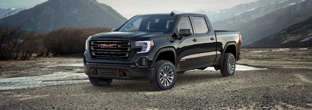 27 The 2019 Gmc Inline 6 Diesel Performance And New Engine