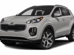 27 The 2019 Kia Sportage Price Design and Review