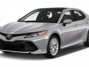 27 The 2019 Toyota Xle Have Price and Review