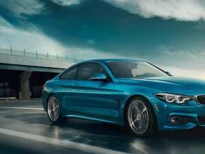 27 The Best 2019 Bmw 4 Series Redesign and Review