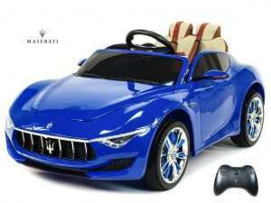 27 The Best 2019 Maserati Alfieri Cabrio New Model and Performance
