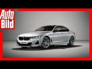 27 The Best Bmw 3 2020 Price