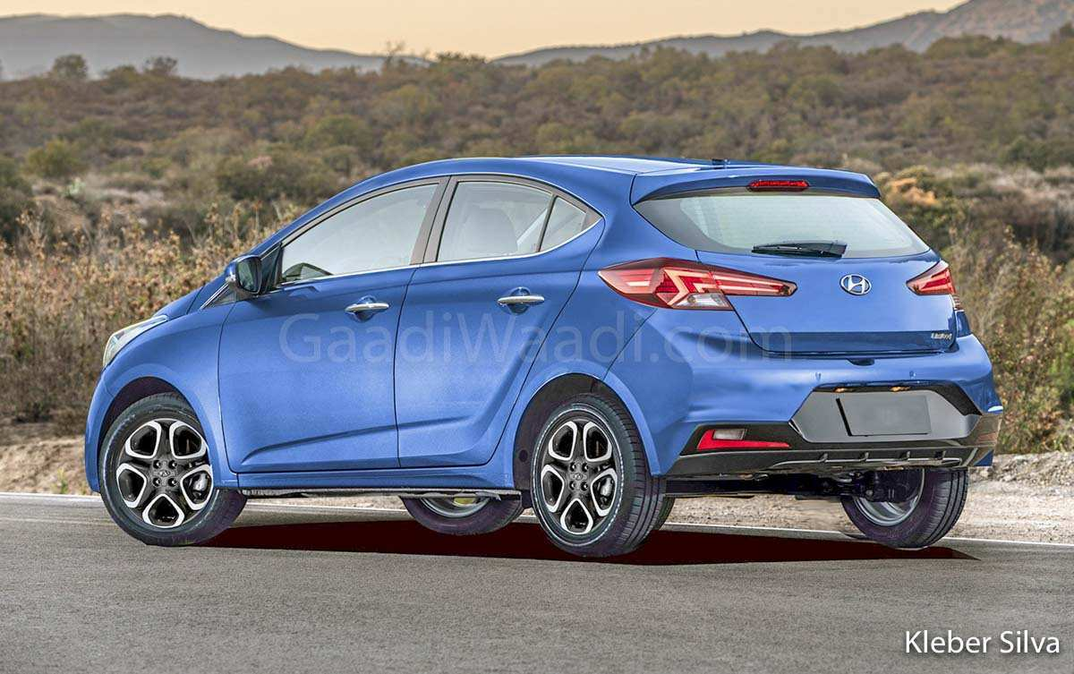 27 The Best Hyundai I20 2020 Review
