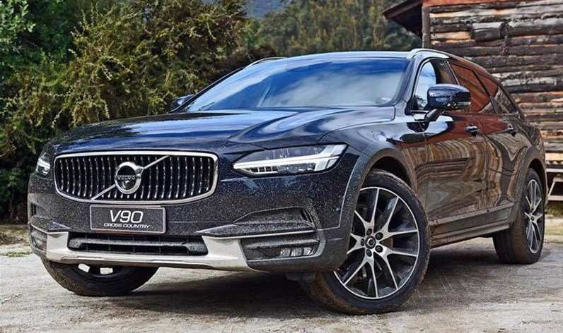 27 The Best Volvo Laddhybrid 2020 Images