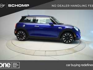 27 The Electric Mini 2019 Price Release Date and Concept