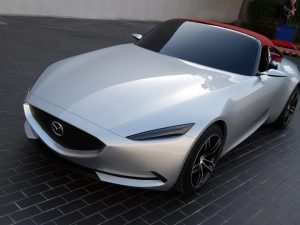 27 The Mazda Roadster 2020 Price and Review