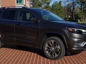 28 A 2019 Jeep Compass Release Date Release Date